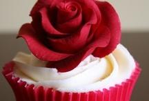 cupcakes / follow washipoo@yahoo.co.nz
