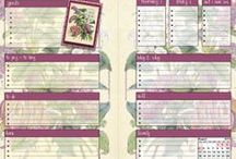 Printable / by Martha Schutt
