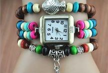*Watch it..* / coolest watches