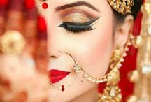 """Bridal Musings.. / All about the Special Day """" Marriage"""""""
