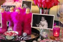 *For Bridesmaids and Bride* / From bachelorettes to Ktichentea and Gifts for bride