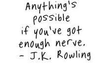 Inspiring Quotes / Inspiring Quotes we love