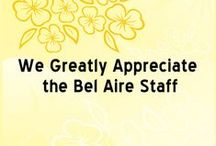 Reviews of Bel Aire / Find out more about what others think about Bel Aire Senior Living.