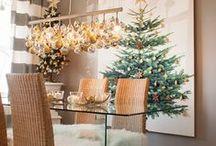 Christmas / Beautiful Christmas Ideas and Recipes
