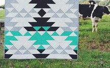 Beautiful Quilts / Beautiful Quilts