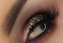 make-up / makijaże,wlosy,slub,stylizacje