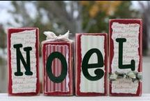 ✯Noel✯ Is my name ✯