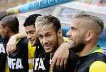 *Neymar Jr*