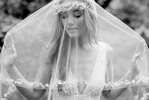 My sis Wedding Inspiration