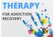 Substance Abuse Resources | Education | Addiction |Recovery |Prevention / Being #informed about the #Diseaseofaddiction is the #firststep in helping someone with a #substanceusedisorder. #knowledge is #power! Visit www.pickawareness.com.
