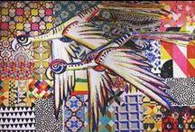Vasco Baltazar & Isabel Vacas de Carvalho / art exhibition until January 7th