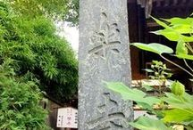 Kamakura 極楽寺