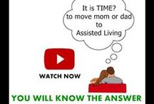 Bel Aire YouTube Channel / Video Clips about Bel Aire Senior Living