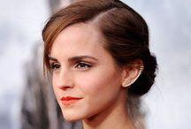 Emma Watson / Η γλυκιά μα και σοβαρή Emma Watson