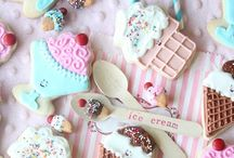 Sweets!!!!!!