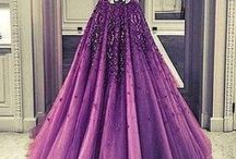 outfits /  Here you will find beautiful dresses