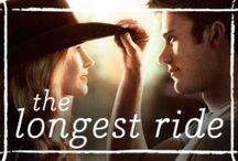 The Longest Ride / Pics of #LongestRide movie