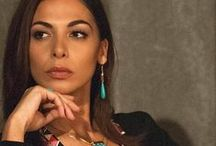 Moran Atias / actor