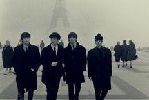 Beatles will never die • music