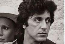 Al Pacino / actor