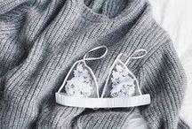 Cocooning - Hiver 2015 / Textures douces et confort sont deux alliés indispensable pour affronter l'hiver. Retrouvez notre sélection toute douce sur le e-shop de L'Habibliothèque.