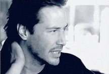 Keanu Reeves / Keanu Charles Reeves ( born September 2, 1964) is a Canadian actor, producer, director and musician...