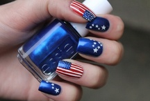 special elections USA / by TeamVernis