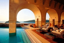 The Most Beautiful Hotels In The World