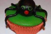 Thema Cupcakes