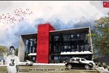 Proyectos Privados - Imativa Arquitectos