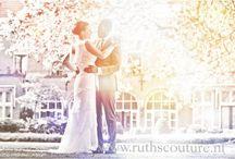Weddingdresses / Weddingdresses