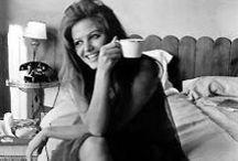#unbuontè / Niente di meglio di una buona tazza di tè accompagnata da buone letture
