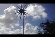 Missouri Wind and Solar Customer Projects - Wind Turbines / Missouri Wind and Solar customer submitted projects of wind turbine and solar panel projects & installations.