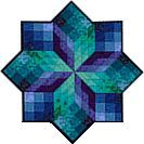 Jinny's Kits - Most Popular / All time favorite quilt designs by Jinny Beyer.