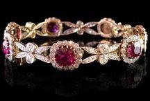 Jewelry / by Dna Pixie