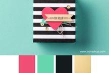 color&item