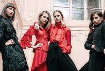 Best Dressed People в Петербурге / Герои стиля и моды:  звезды на красных дорожках, стрит-стайл-дивы и it-girls