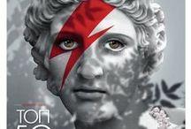 Best covers. Обложки / Best covers Sobaka.ru magazine. Лучшие обложки журнала Собака.ru