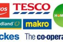 Our Retailers / Exclusive partners to Access Point