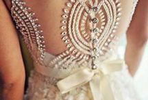 Glamourous Dresses /