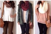 Fashion / Clothing & Accessories