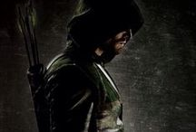 Arrow / TV Series