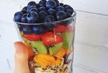 Healthy Stuff /