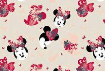 Wallpaper / Wallpapers iphone