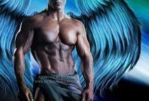 Angels /