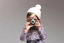 Photography / Creative ideas and tips of how to make your family photo albums more interesting and fun. Check out what all mums talk about ;) www.allmumstalk.com