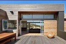 Home Ideas / Renovations