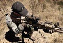 VR Battlefield Photo / Virtual Battlefield Photography