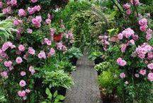 Home.Gardens