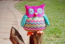 Crizelle's Owl baby shower / Owl themed baby shower DIY Ideas for owl theme baby shower